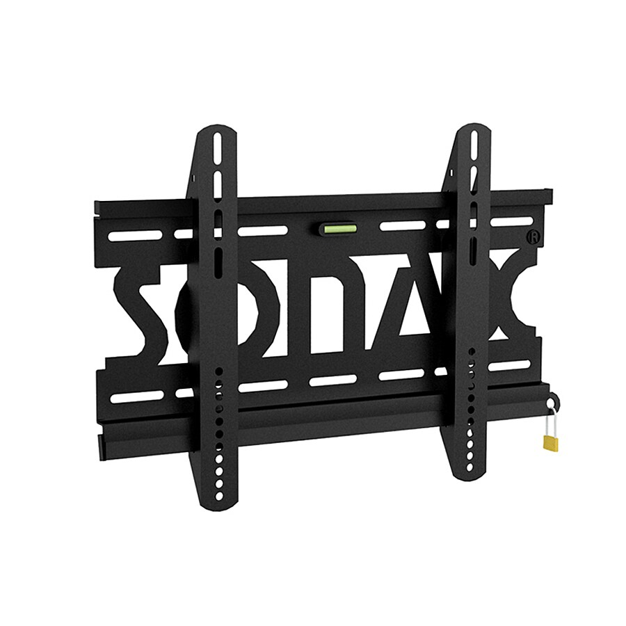 "CorLiving 28""-42"" Wall Tv Mount"