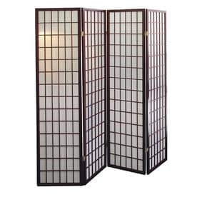 Shop Indoor Privacy Screens at Lowes.com