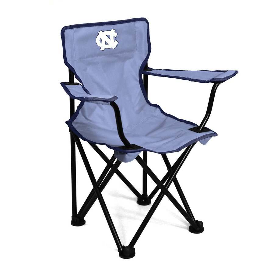 Logo Chairs North Carolina Tar Heels 21-in Kids Chair