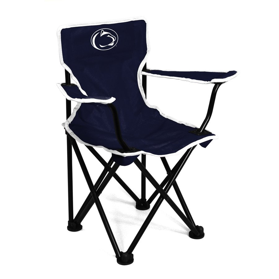 Logo Chairs Penn State Nittany Lions 21-in Kids Chair