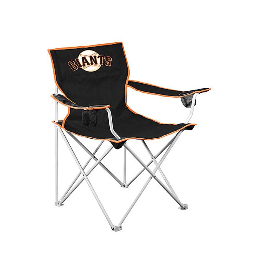 alloy camping rays pin chairs grey deluxe boab chair frame directors