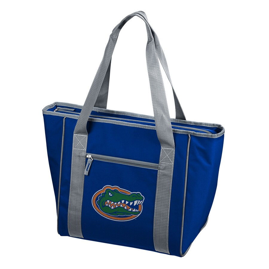 Logo Chairs Florida Gators 360 fl oz Polyester Bag Cooler