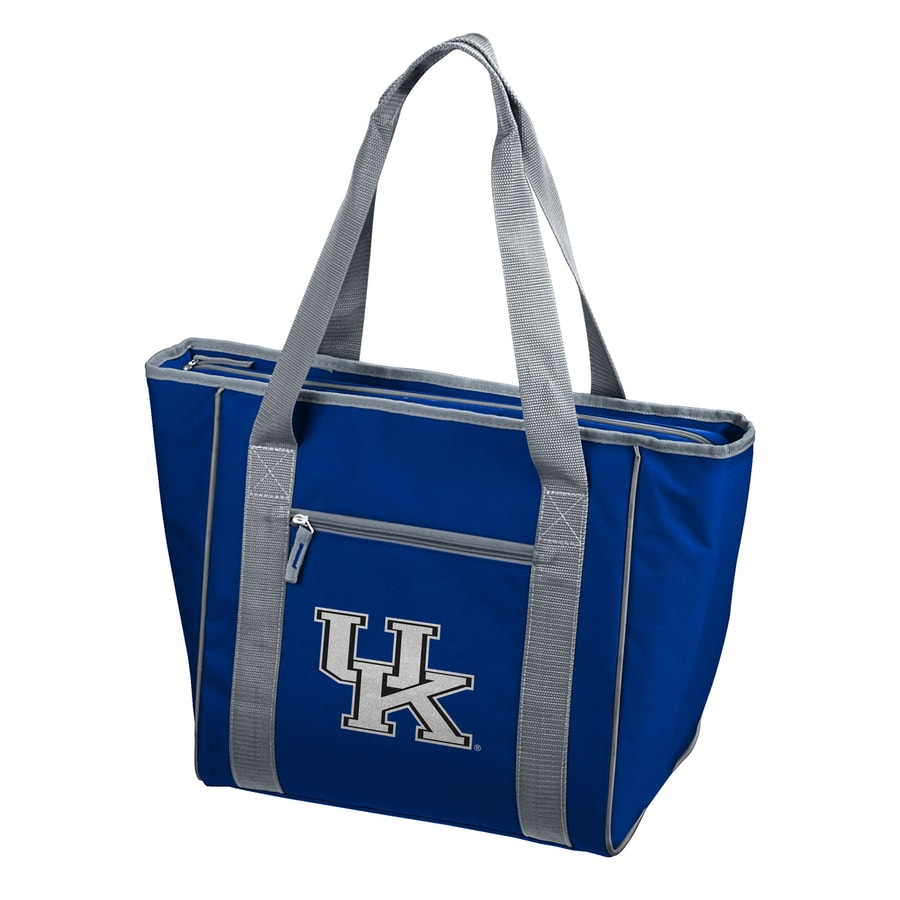 Logo Chairs Kentucky Wildcats 360 fl oz Polyester Bag Cooler