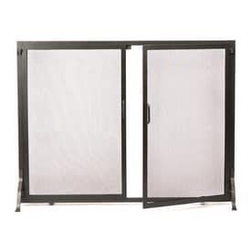 Shop Fireplace Screens at Lowes.com