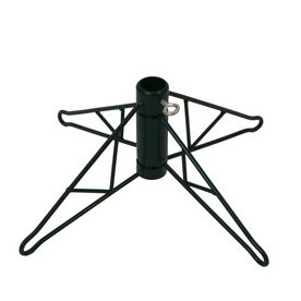 Shop Christmas Tree Stands At Lowes Com