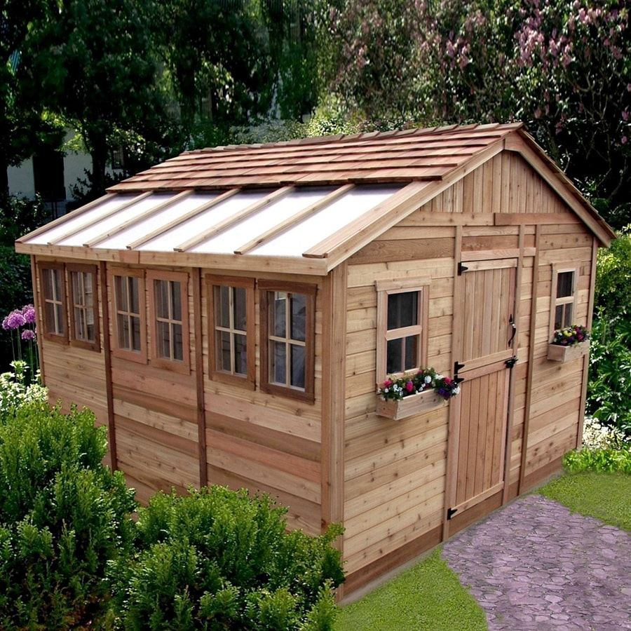 100 10x12 storage shed plans 10x12 shed plans youtube tod