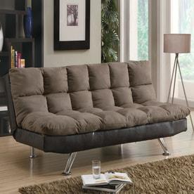 Shop Futons Sofa Beds at Lowescom