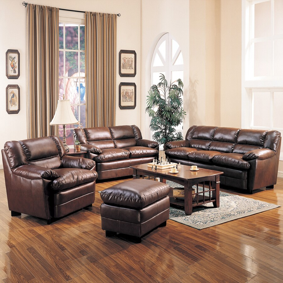 3 Piece Living Room Furniture Set Roselawnlutheran