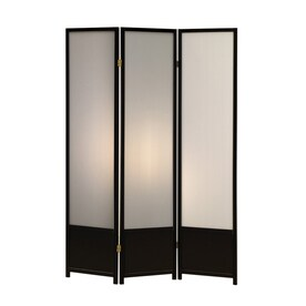 Shop Indoor Privacy Screens At