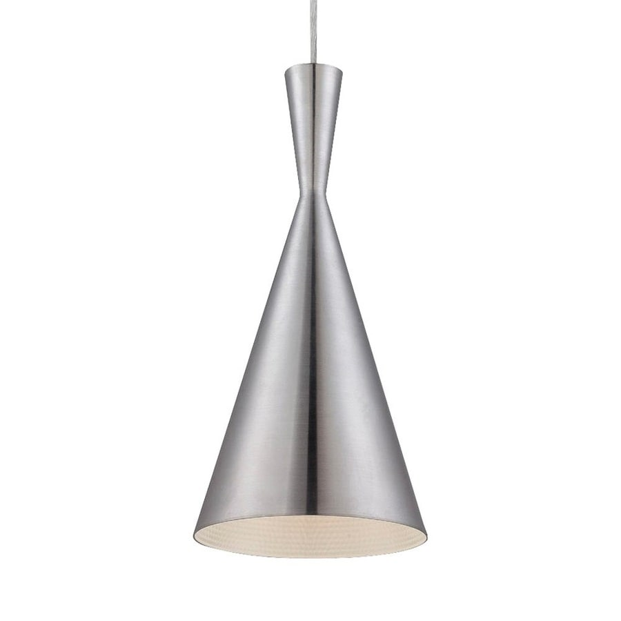 products shades of led cone black modern pendant light