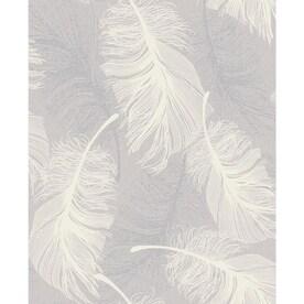 foto de Animal prints Wallpaper at Lowes.com