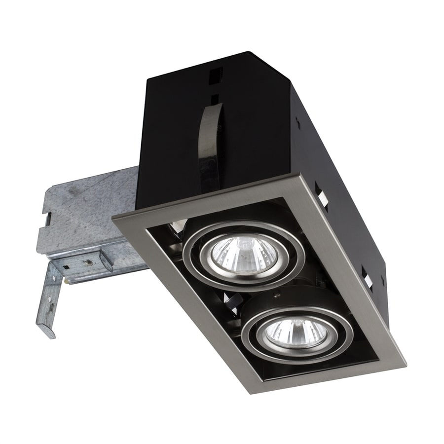 BAZZ Recessed Light Housing