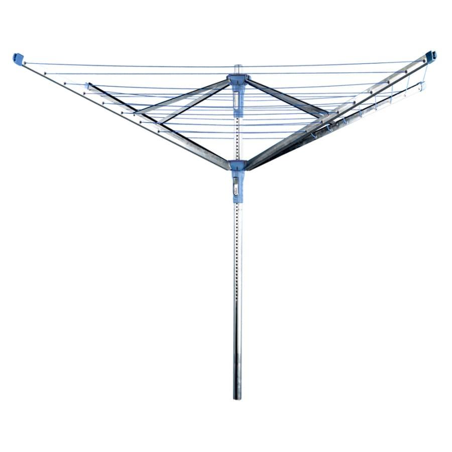 Minky Rota Lift Outdoor Drying Rack