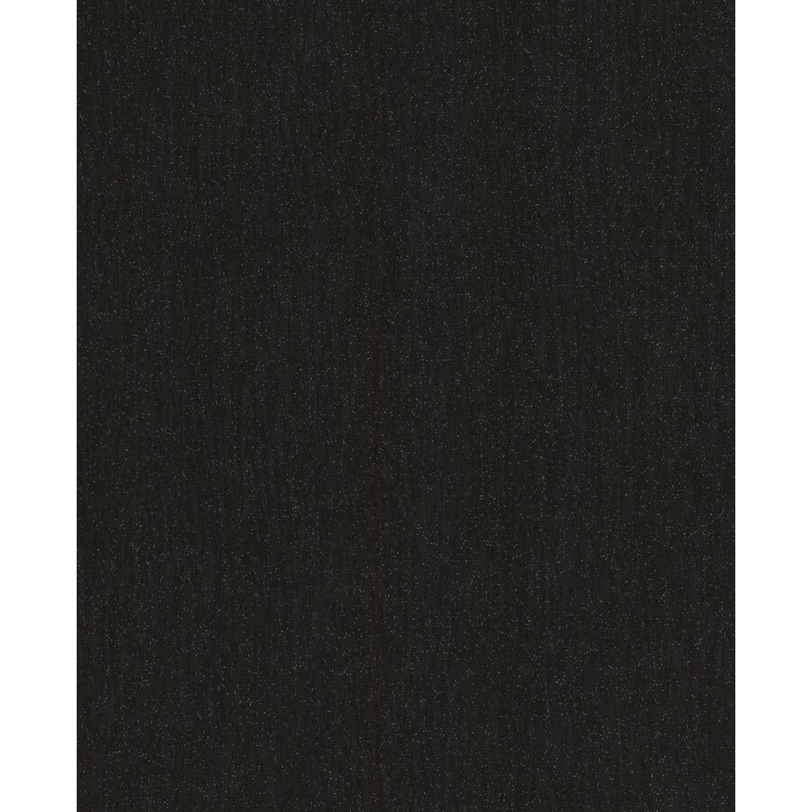 Graham & Brown Black Paper Wallpaper