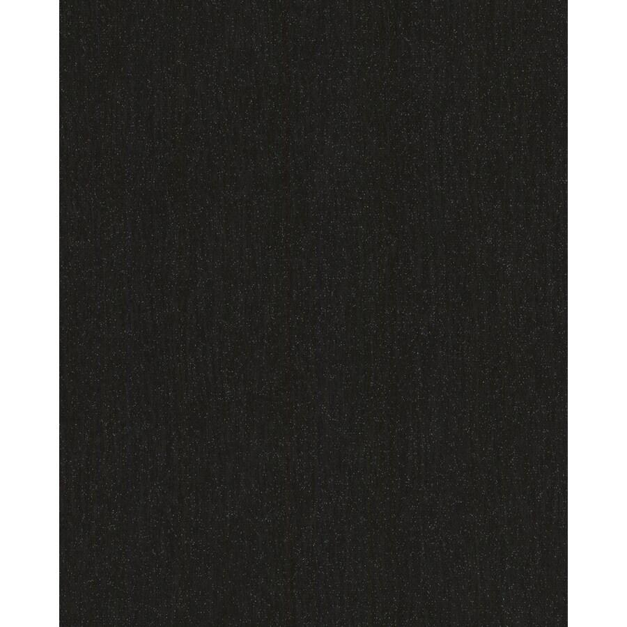Graham & Brown Black Paper Wallpaper