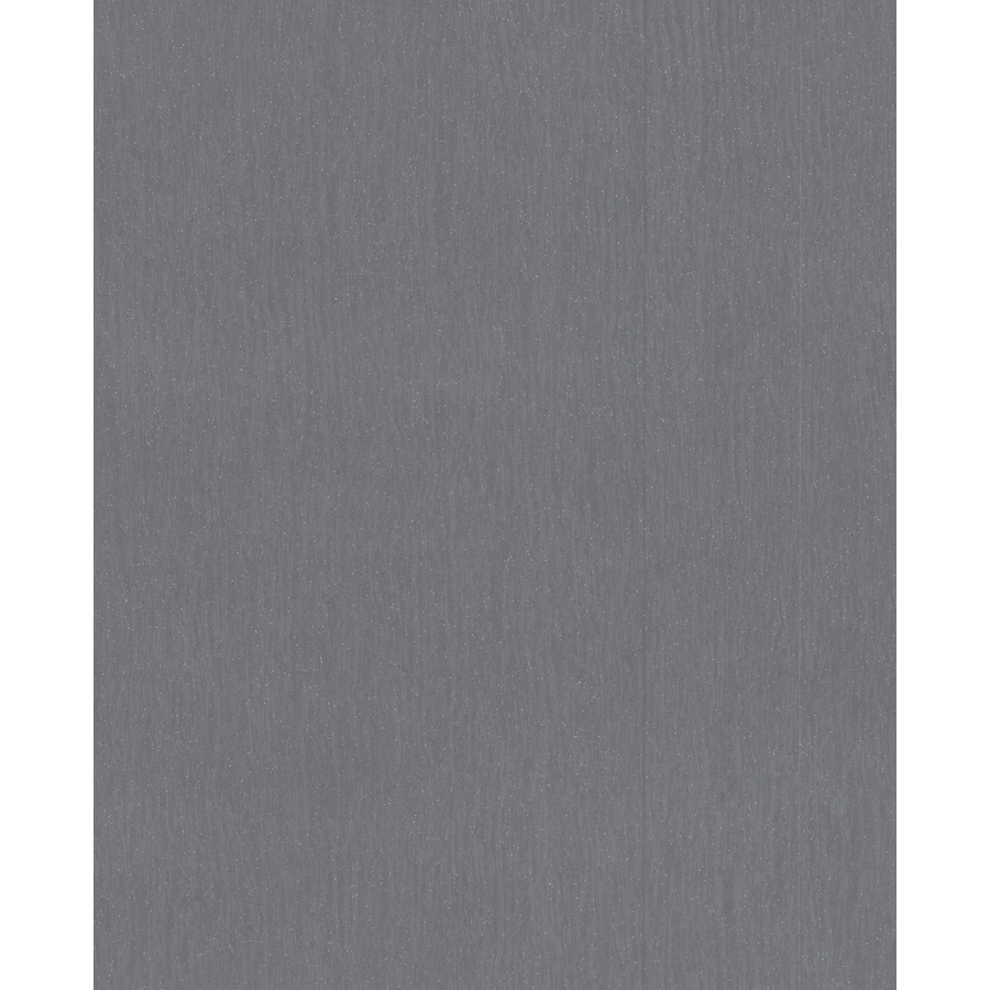 Shop graham brown julien macdonald 56 sq ft grey vinyl for Gray vinyl wallpaper