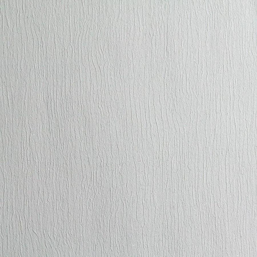 Graham & Brown Julien MacDonald White Paper Textured Solid Wallpaper