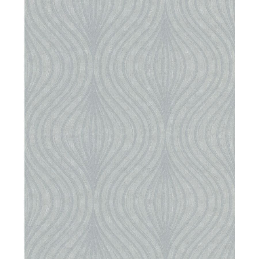 Graham & Brown Grey Paper Geometric Wallpaper
