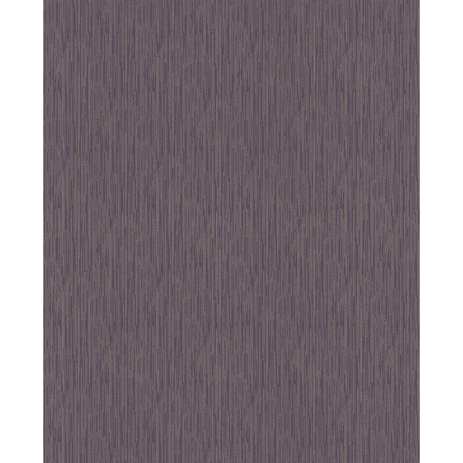 Graham & Brown Purple Paper Wallpaper