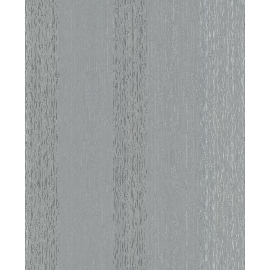Superfresco Easy Grey Paper Stripes Wallpaper