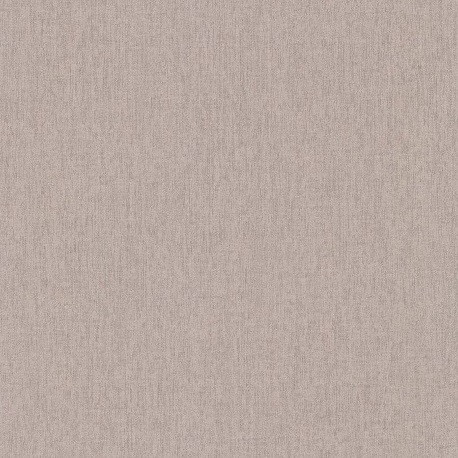Shop graham brown element 56 sq ft natural vinyl for Solid vinyl wallcovering