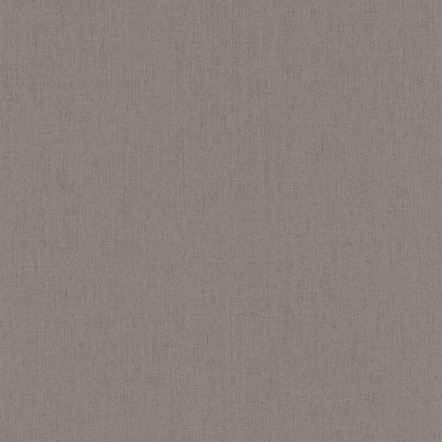 Graham & Brown Element Mushroom Paper Textured Solid Wallpaper