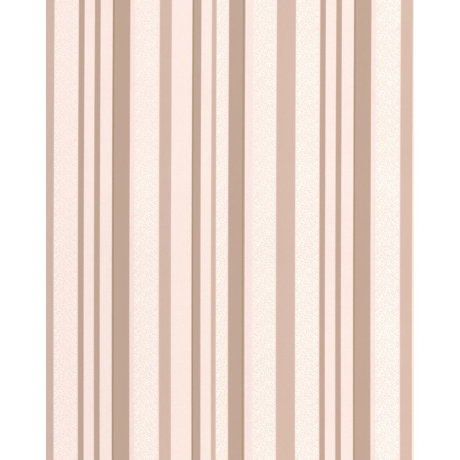 Superfresco Renaissance Sandstone Vinyl Textured Stripes Wallpaper