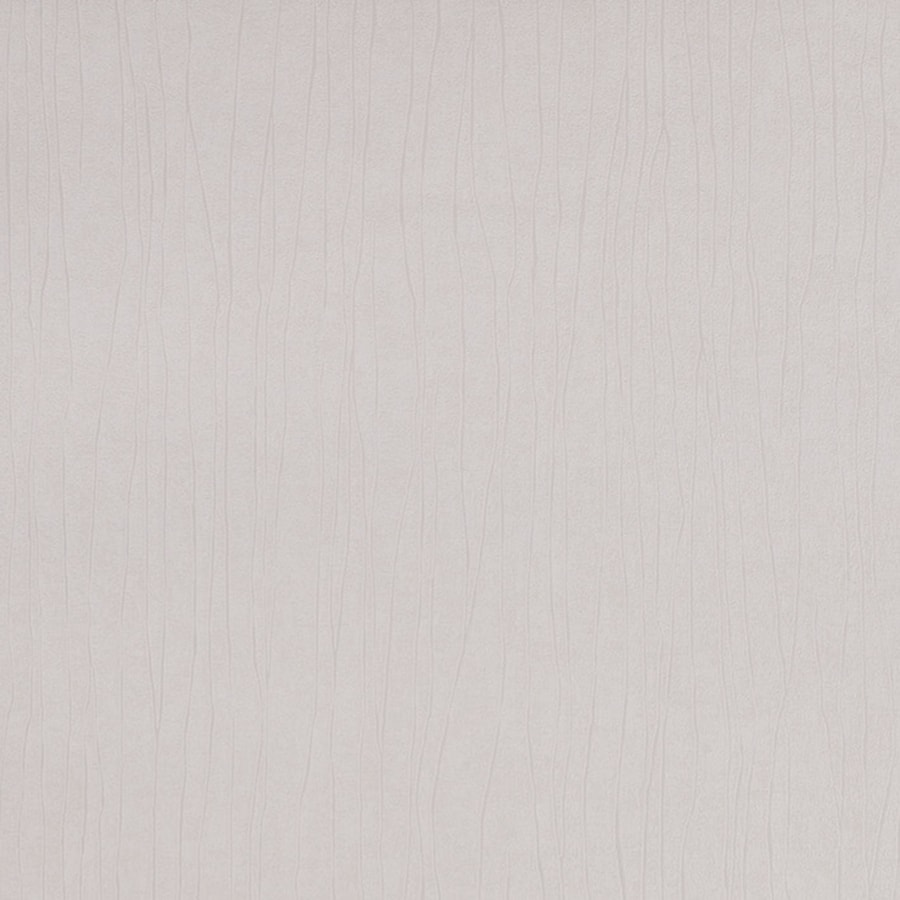 Superfresco Easy Pearl White Vinyl Textured Solid Wallpaper