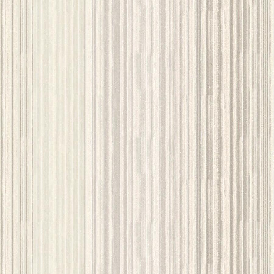 Superfresco Sand Vinyl Stripes Wallpaper