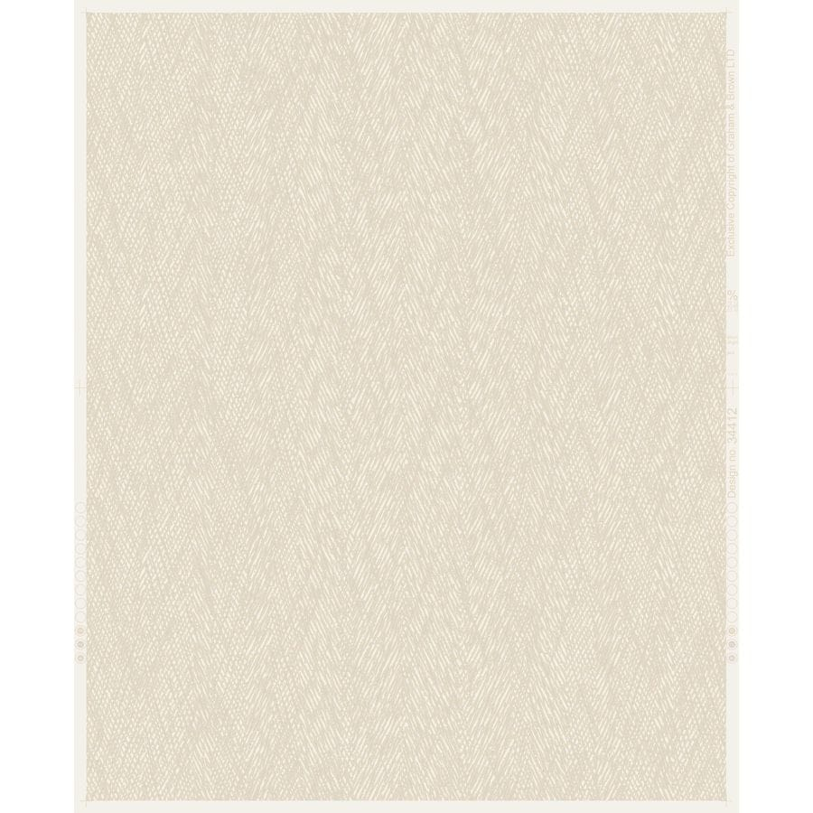 Shop graham brown fabric sand vinyl textured solid for Solid vinyl wallcovering