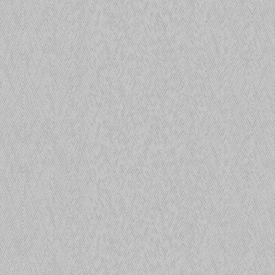 Shop graham brown fabric grey vinyl textured solid for Gray vinyl wallpaper