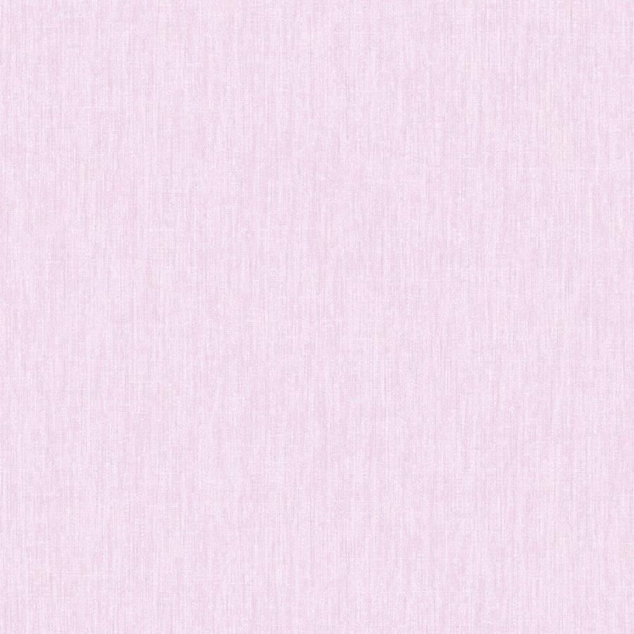 Shop graham brown element pink vinyl textured solid for Solid vinyl wallcovering