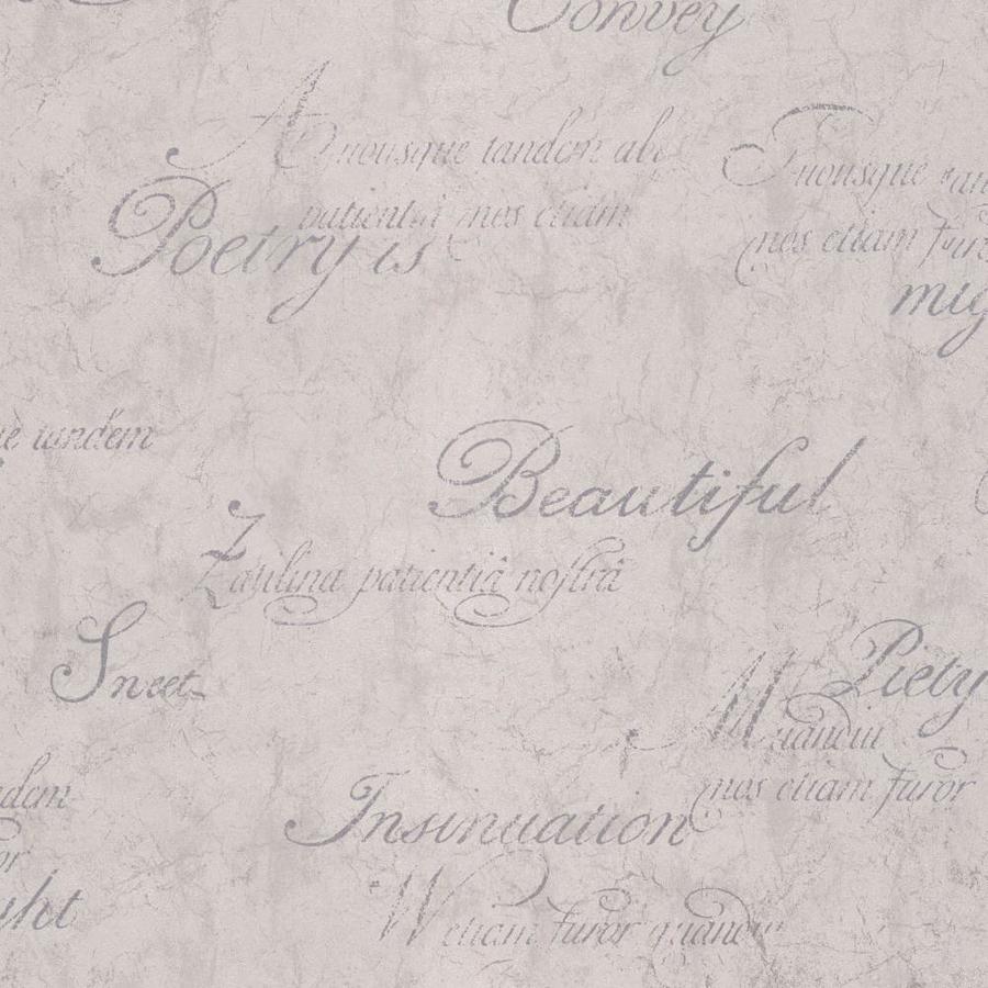 Graham & Brown Concrete Paper Wallpaper