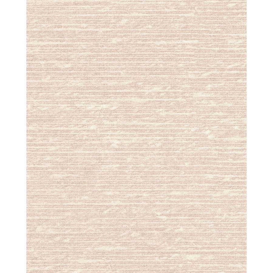 Superfresco Easy Solace Natural Vinyl Textured Solid Wallpaper
