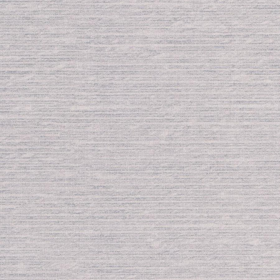 Shop graham brown solace 56 sq ft dove grey vinyl for Gray vinyl wallpaper