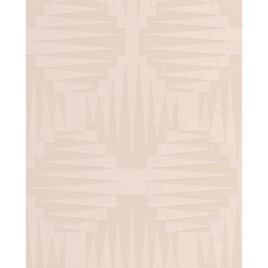 Superfresco Easy Natural Paper Geometric Wallpaper