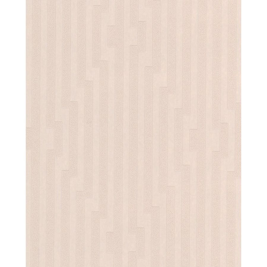 Superfresco Easy Natural Paper Stripes Wallpaper