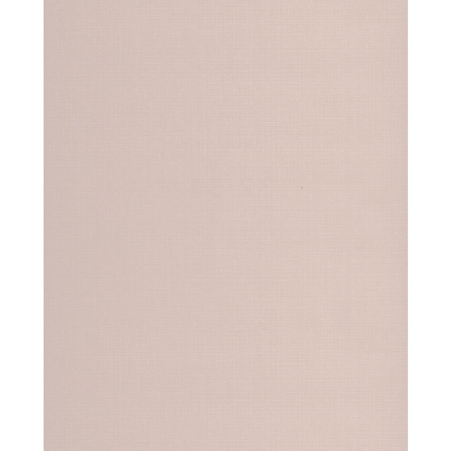 Graham & Brown Taupe Shimmer Paper Wallpaper