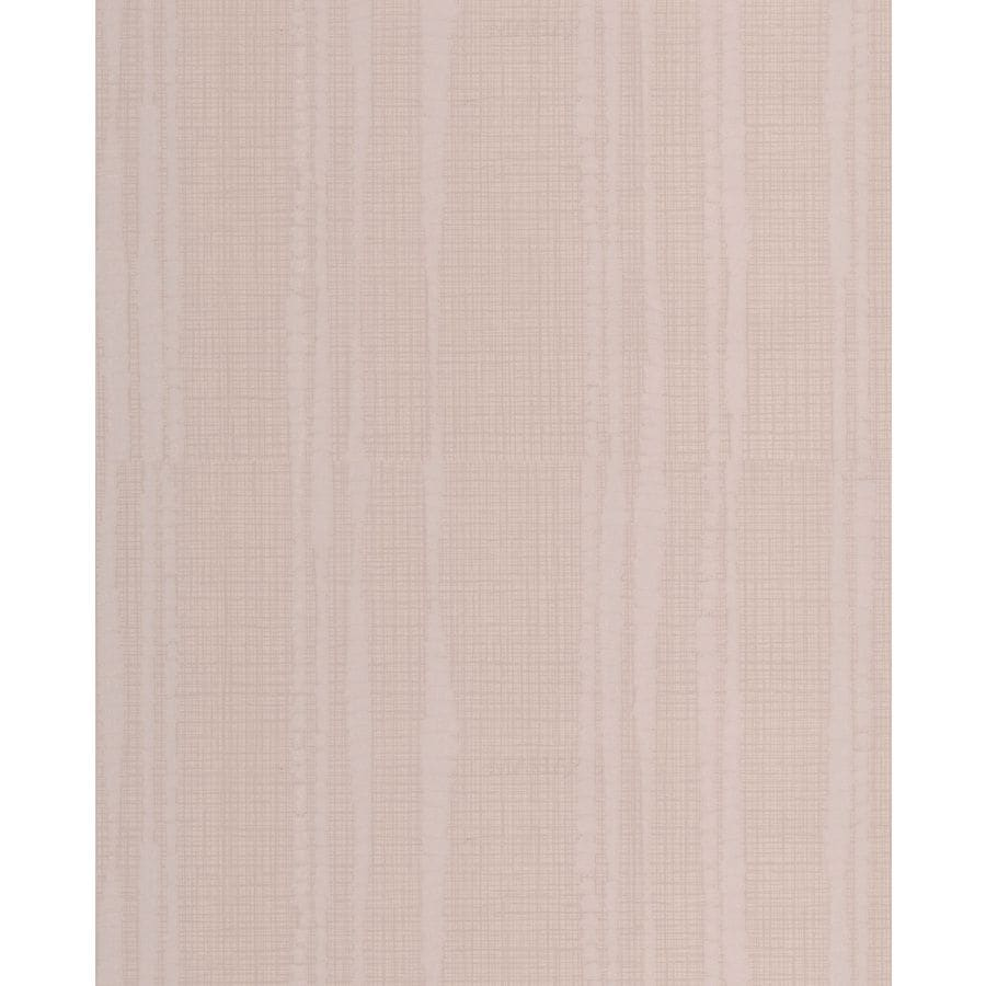 Graham & Brown Taupe Paper Stripes Wallpaper