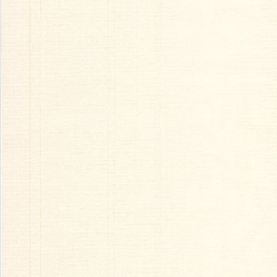 Shop superfresco easy eden white vinyl textured solid for Solid vinyl wallcovering