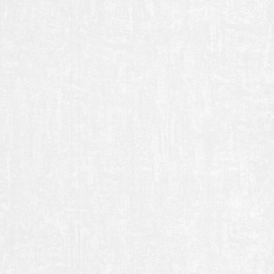 Graham & Brown Grey Paper Abstract Wallpaper