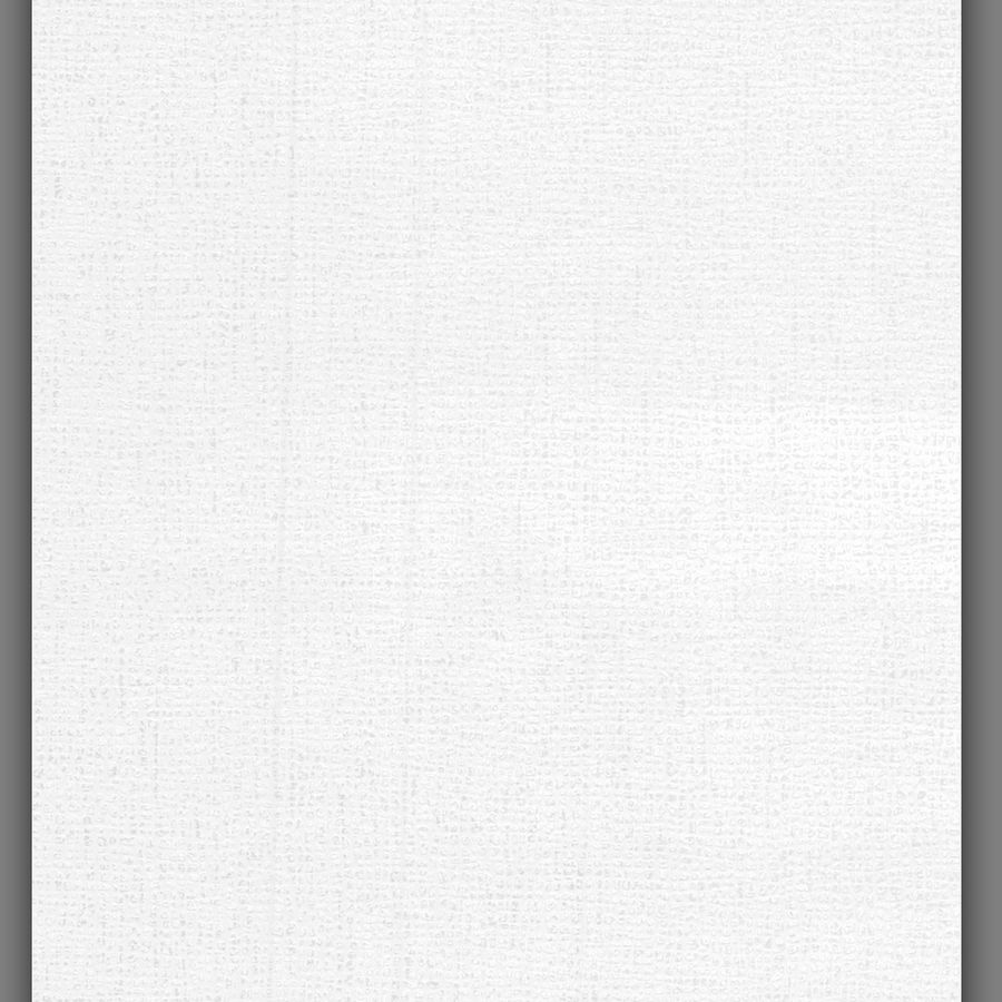 Superfresco White Paper Abstract Wallpaper