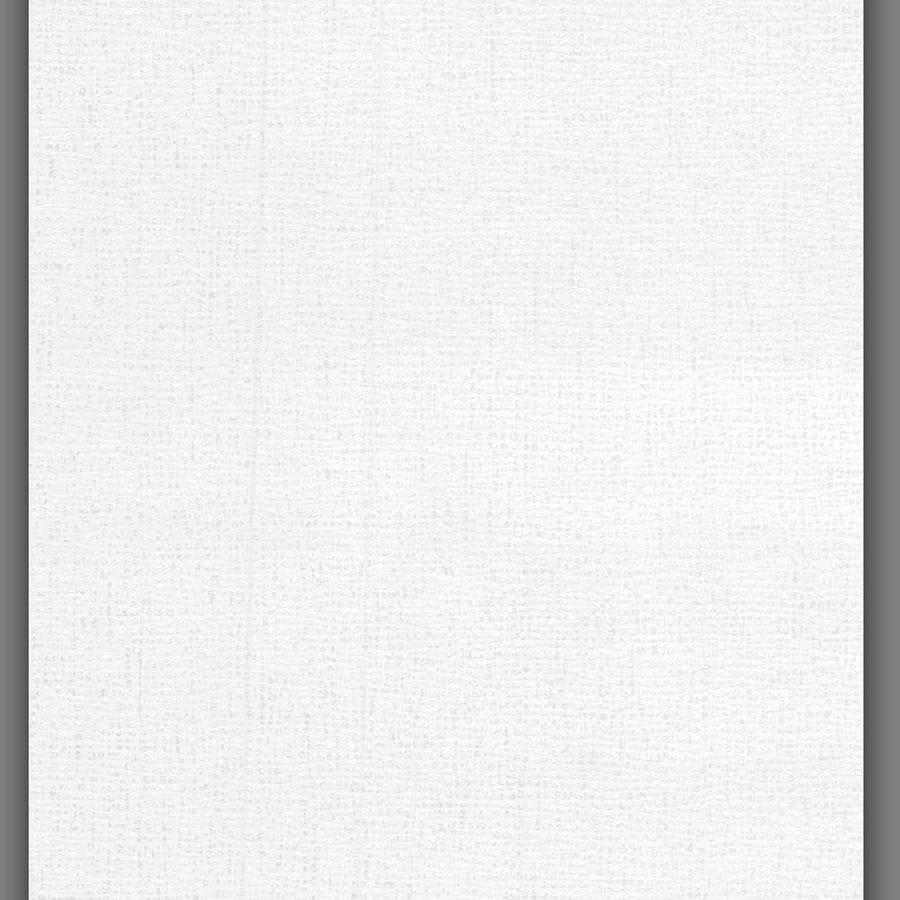 Superfresco Bohemia White Vinyl Textured Abstract Wallpaper