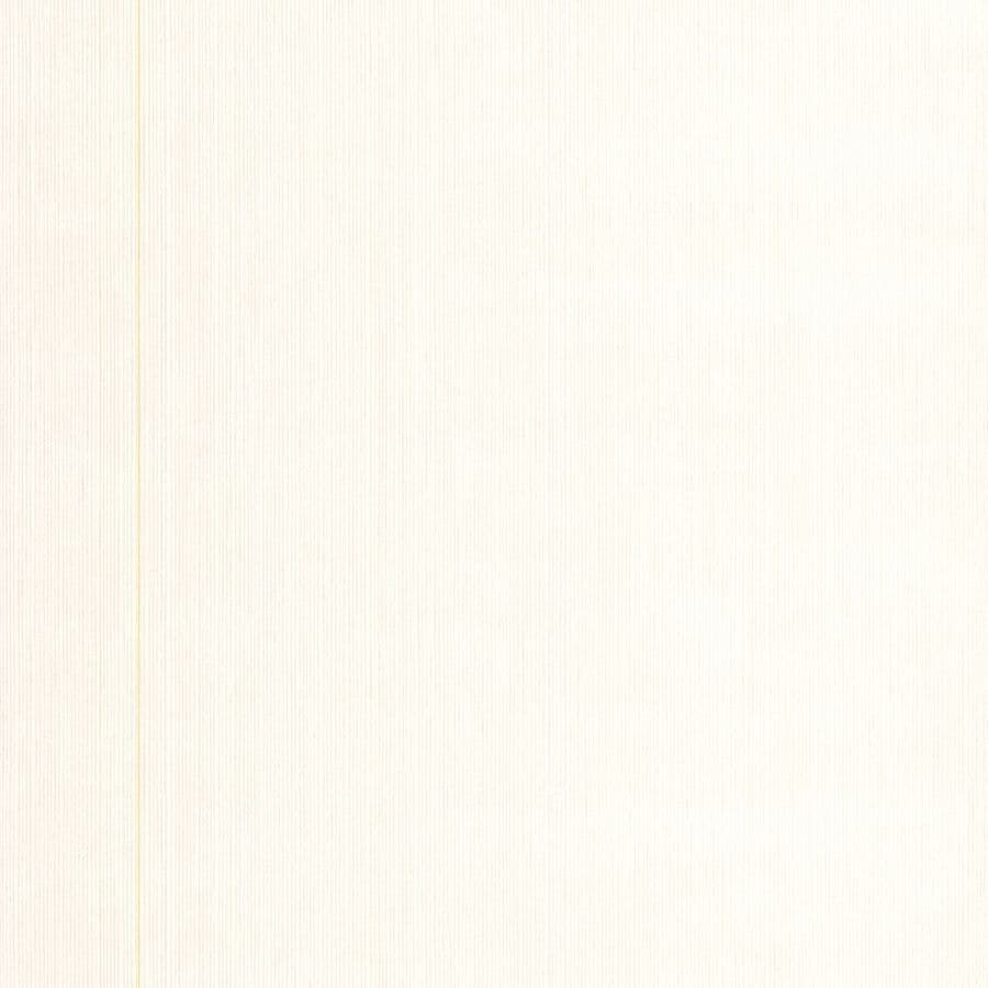 Shop superfresco bohemia white vinyl textured solid for Solid vinyl wallcovering