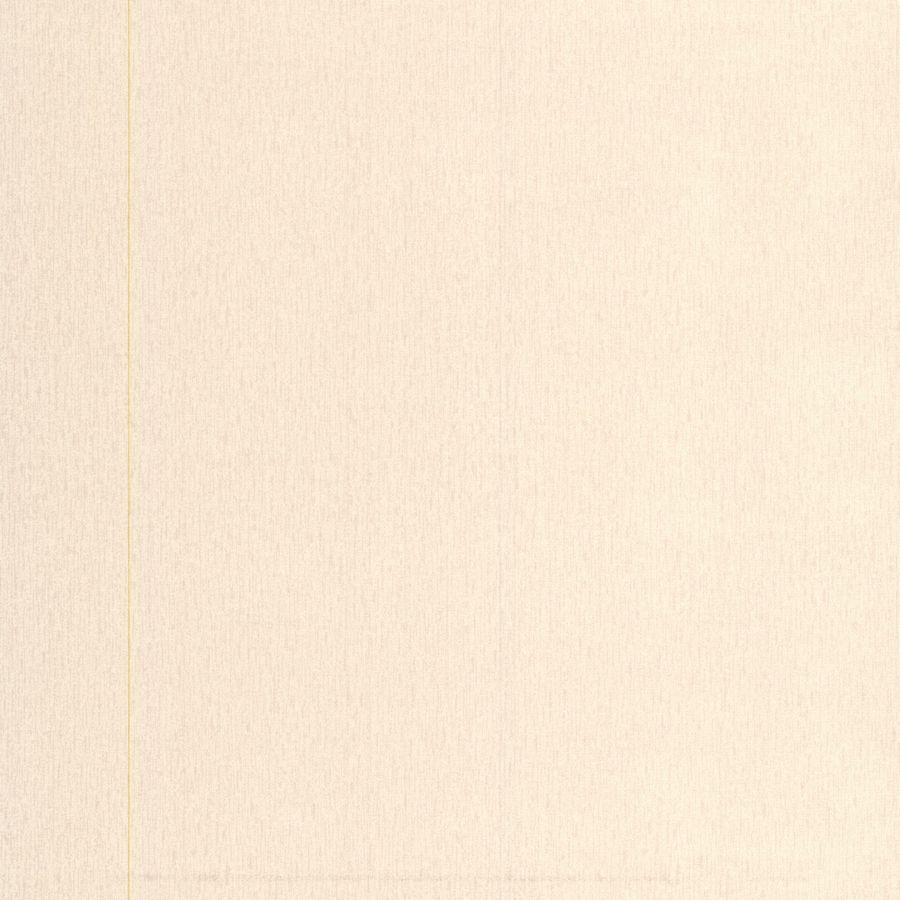 Graham & Brown Brown Paper Wallpaper