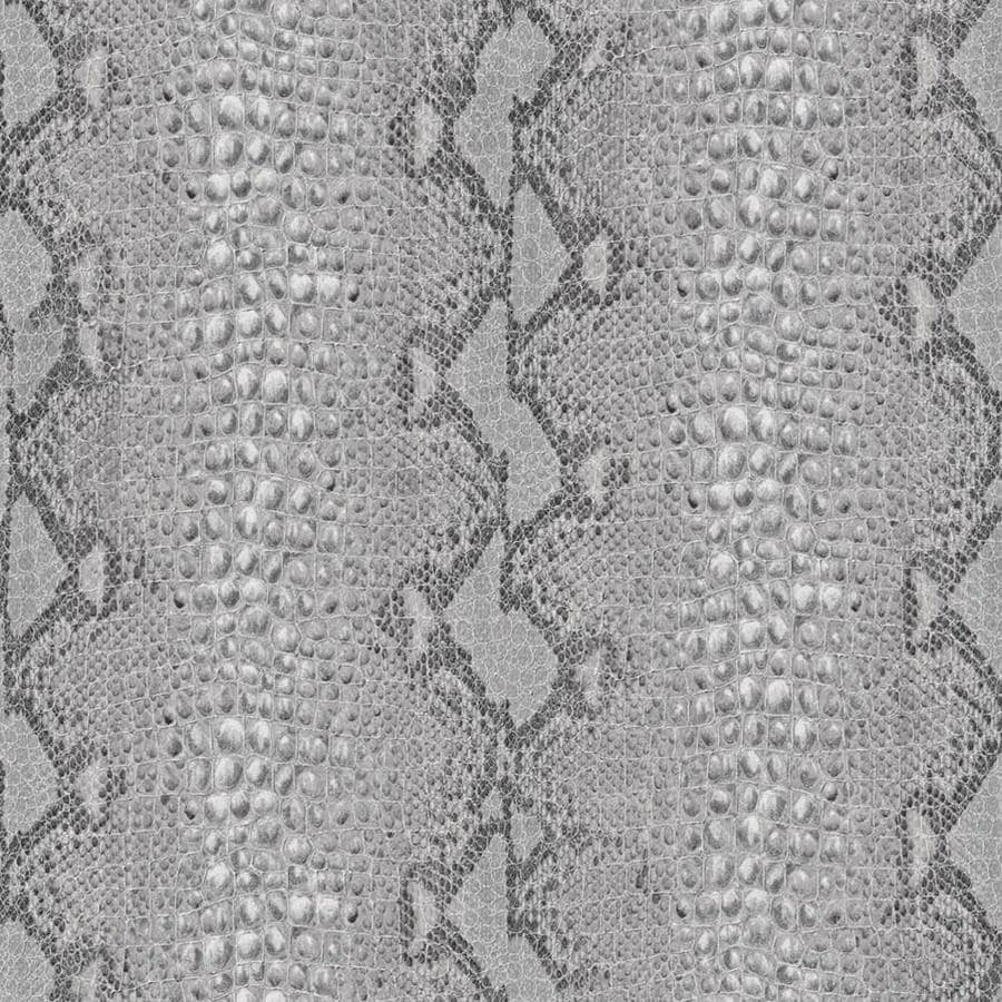 Graham & Brown Grey Paper Wallpaper