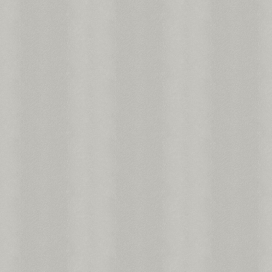 Graham & Brown Skin Grey Vinyl Textured Abstract Wallpaper