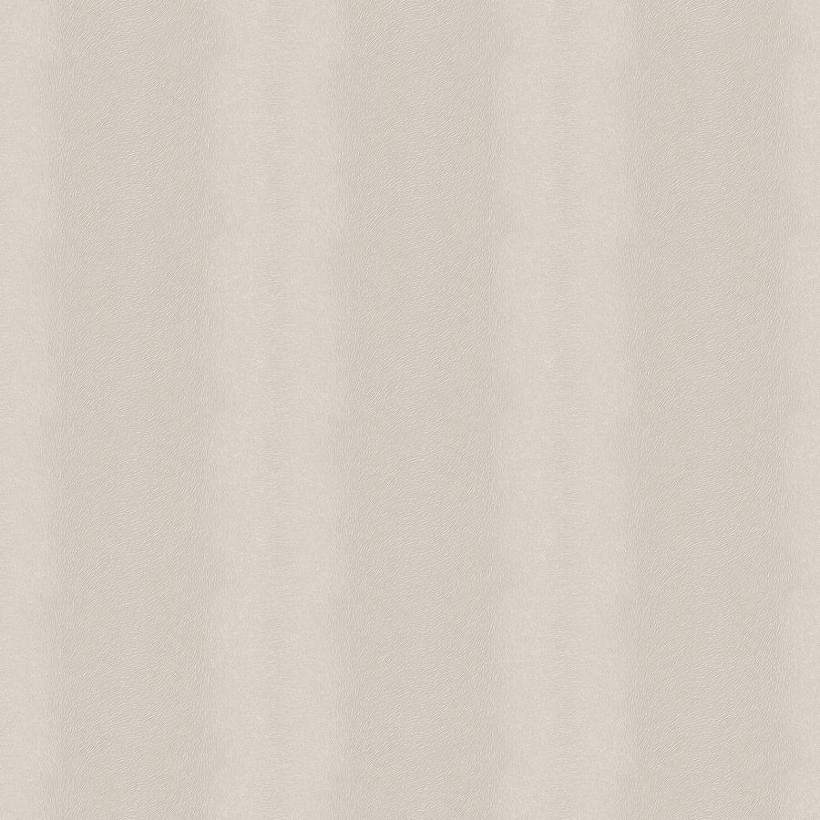 Graham & Brown Skin Beige Vinyl Textured Abstract Wallpaper