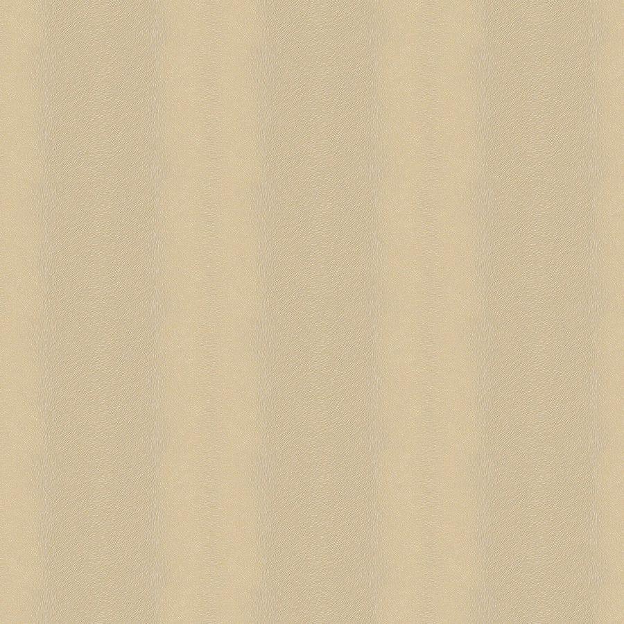 Graham & Brown Sand Paper Wallpaper
