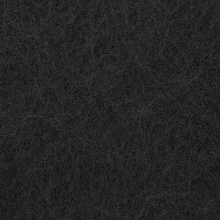 Graham & Brown Marcel Wanders Black Paper Textured Solid Wallpaper